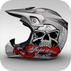 2XL Supercross Lite Ranking
