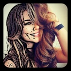 Cartoon Cam Sketch Avatar Free - Sketch Effects on Photo icon