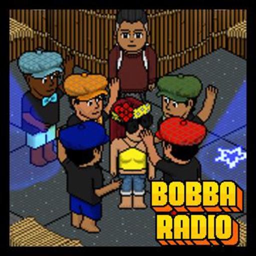 BoBBa Radio