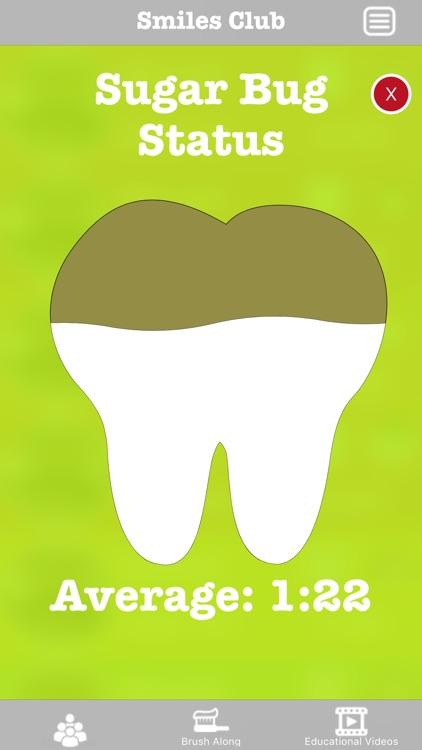 ToothSense