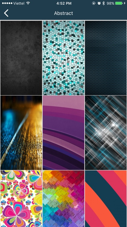iWallpapers Premium - Unlimited HD Wallpapers Pro
