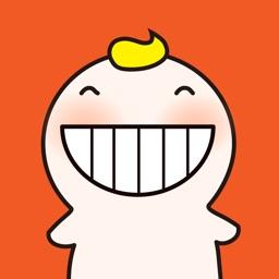 Lala - Let's Emoji!