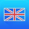 Английский язык с MyEnglish: слова и грамматика