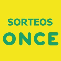 Sorteos ONCE