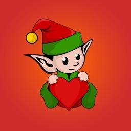 Find the Elf - Hide and Seek