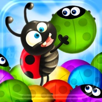 Codes for Buzzy Bubbles Hack