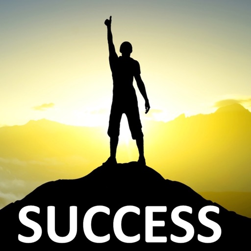 999 Motivational Quote for Success