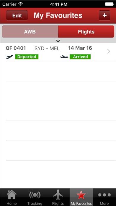 Qantas Freight-4