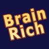 Brain Rich