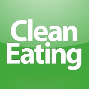 Clean Eating Magazine app