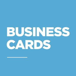 Business Card Design 101-Beginners Guide and Tips
