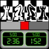 Chess Clock - Free - iPhoneアプリ