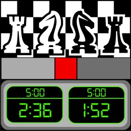 Chess Clock - Free