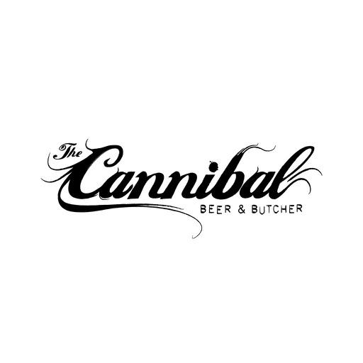 The Cannibal LA icon