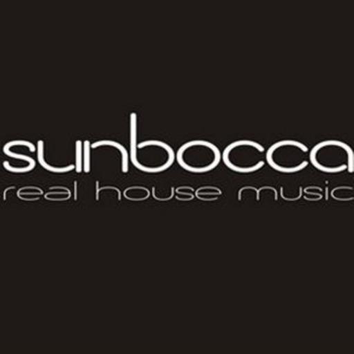 SunBocca House Music Community
