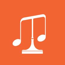 Audiozákony