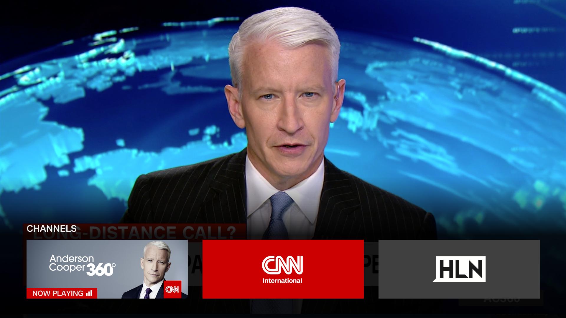 CNN: Breaking US & World News screenshot 11