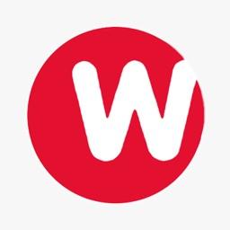 Weigel's Stores