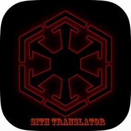 Sith Translator