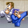 River City Ransom Classic: Defeat Fighter - iPhoneアプリ