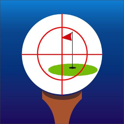 GolfSpeechDistance