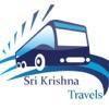 Sri Krishan Travels