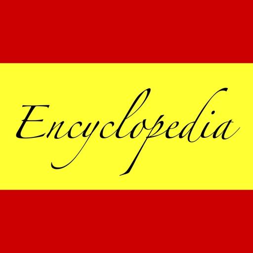 Learn Spanish Grammar Conjugate Verbs
