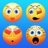 Adult Emoji Free Emoticons Keyboard Naughty Icons Reviews