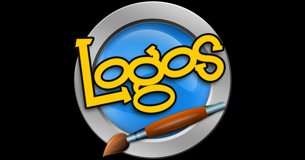 logo maker and graphics create your own logos on demand on the app store