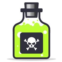 Poisoning ( مسمومیت ها )