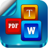 Document Writer for Microsoft Office - Word & PDF