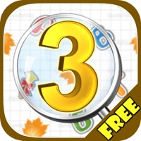 Codes for Free Hidden Numbers:Mystery Crime Hidden Objects Hack