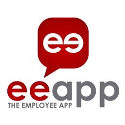 EmployeeApp