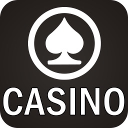 Reviews of the Best Online Casinos