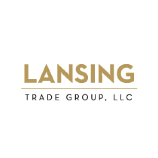 Lansing Trade Group AMM 2016