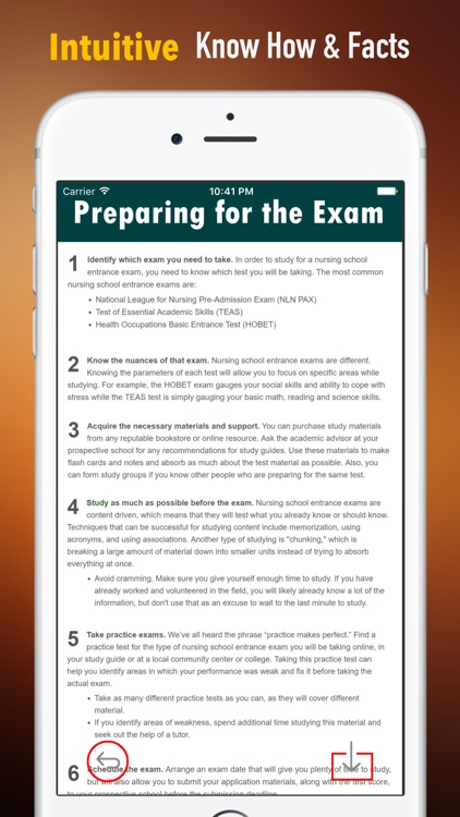 Kaplan Nursing Entrance Exam Guide|Practice Video