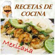 Recetas De Cocina Mexicana app review