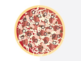 ***FREE FOR A LIMITED TIME AS PART OF THE PIZZA FOR PRESIDENT APP STORE LIST***