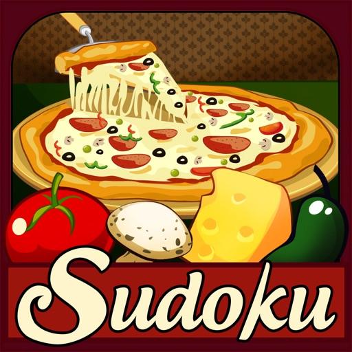 Sudoku Supremo Free
