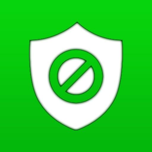 Ad Blocker - 廣告攔截助手,過濾瀏覽器廣告