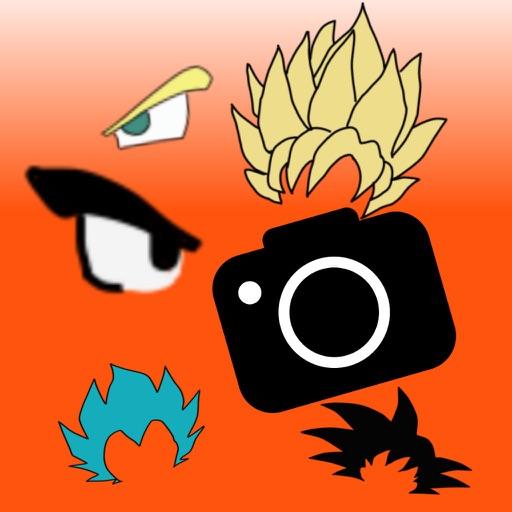 Dragon Transform Camera