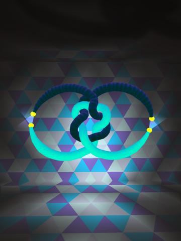 Knotmaniaのおすすめ画像4