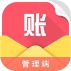 城市账单管理端 icon
