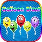 Balão Jogo explosão icon