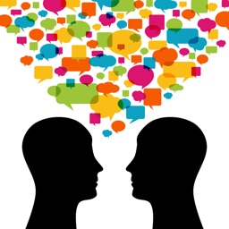 How to Talk to People- Always Know What to Say