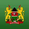 Kenya Executive Monitor