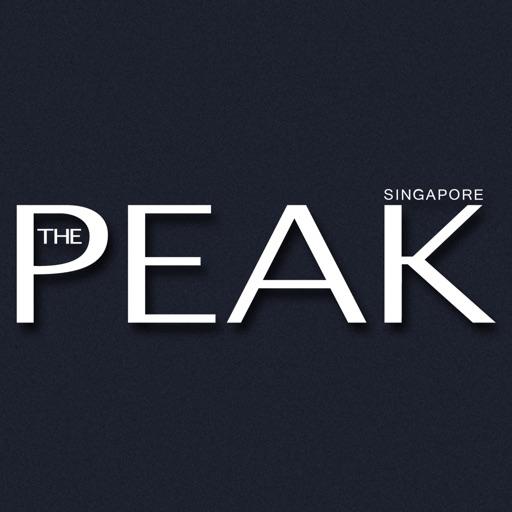 The PEAK Singapore