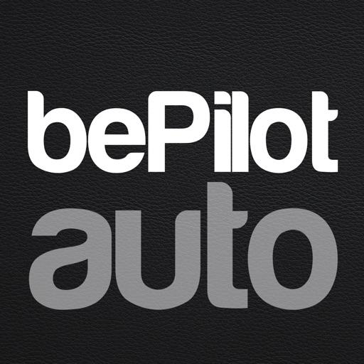 bePilot Auto