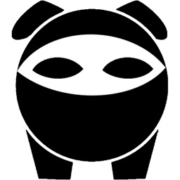 Money Ninja Ads Free
