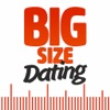 Big Size Dating - free chat for date and meetup Reviews
